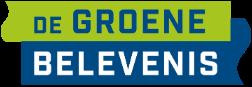De Groene Belevenis